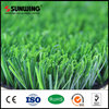 Hot Sale !Chinese putting green football synthetic grass