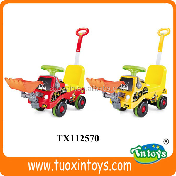 kid car push handle, kid size cars, small cars for kids