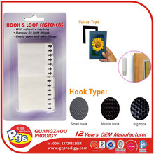 Removable double sided foam tape picture hanging double sided strip