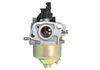 Carburetor 168cc gasoline engines