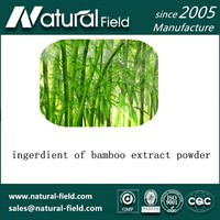 Strong guarantee for production bamboo vinegar powder extract for foot mask,smoothing,health ,skin care