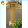 Modern Home Furniture wedding decoration flower stand
