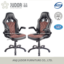 Judor HOT akracing gamer chair gaming chair racing style for office chair