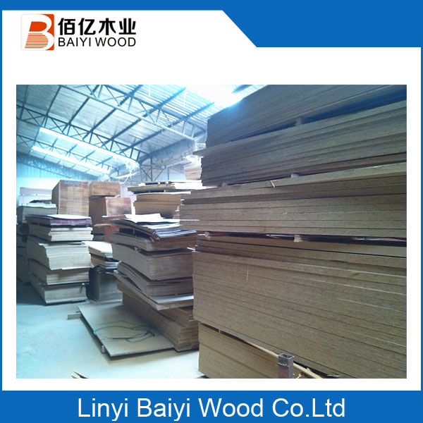 sawn timber best price for pallet