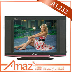 Nigeria NF PF 21inch crt tv with 512 speaker