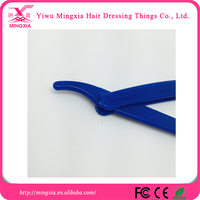 Wholesale China Products disposable razor blade for shaving