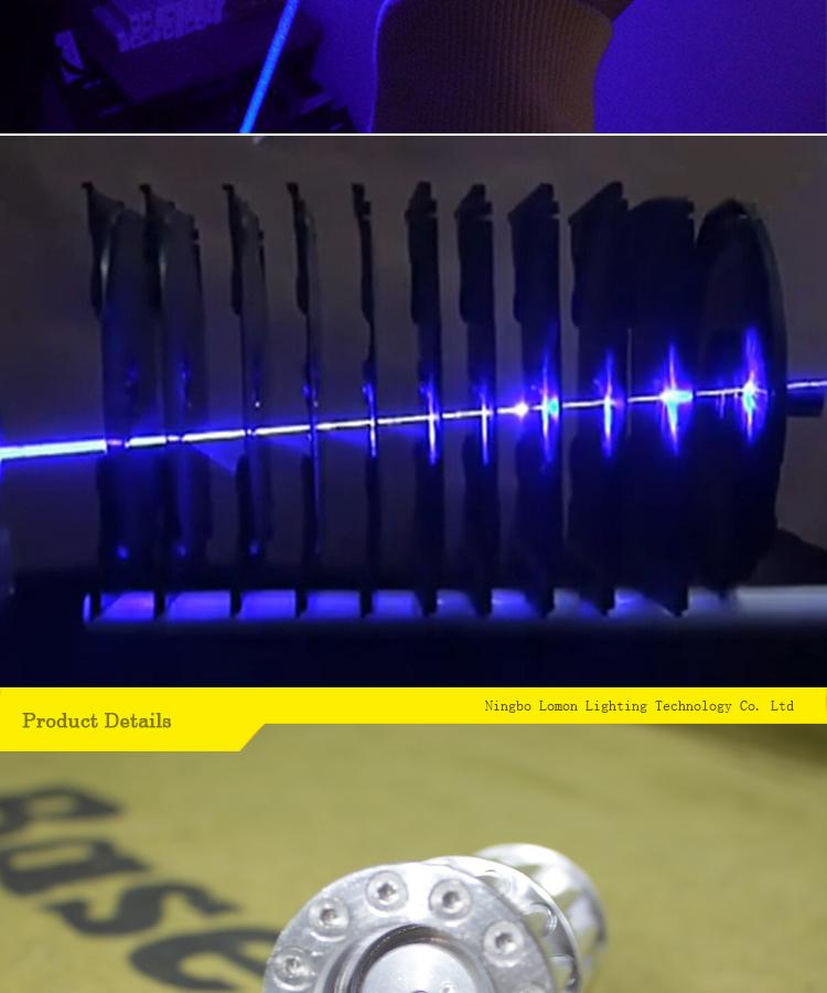 Lomon-2000mw-450nm-Cool-Blue-Rechargeable-Aluminum-Alloy-Laser-Pointer-Lighter_04