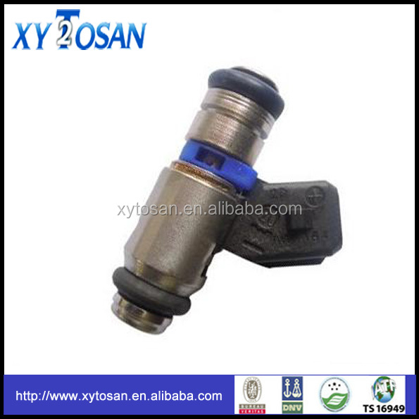 Fuel injector for CHERY IWP-164
