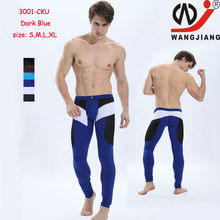 warmth underwear long johns new arrival