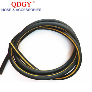 "DOT FMVSS106 SAE J1401 hydraulic brake hose 1 / 8"" hl for any band car"