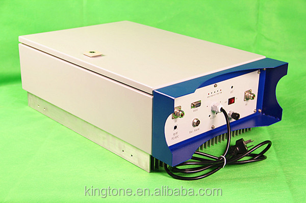 gsm repeater, gsm 900 repeater, gsm 900 mobile cellular signal repeater/amplifier