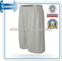BUREAU VERITAS Unisex Casual Sports shorts,brand shorts made in China