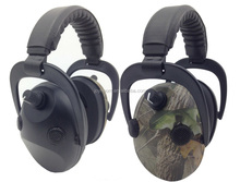E8310X Classical Electronic ear Protection for Shooting and Hunting ear muff