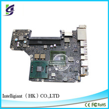 "A1278 motherboard for MacBook Pro 13"" Mid 2010 Logic Board MC375LL 661-5560 820-2879-B K6 Pro P8800 2.66 GHz"