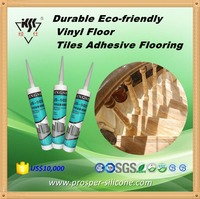 Ceramic Repair Adhesive clear Tile Adhesive Outdoor Tile Adhesive