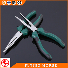 Professional plier different kinds Of Multi-functional Hand Tools Long Nose Pliers