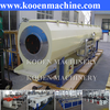 KOOEN second hand pvc pipe production line with low price