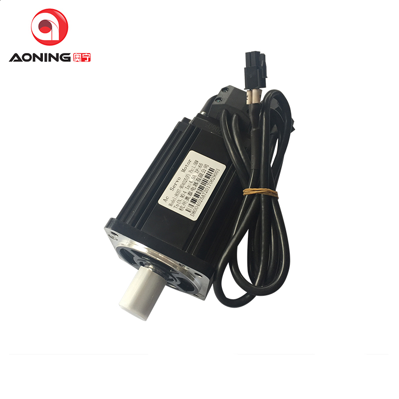 for your selection ac applications of ac servo motor