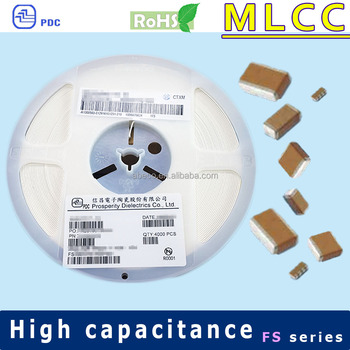 X7R 1808 1 2uF Multilayer Ceramic 60447840769 together with Dc 3v 6v To 400kv 400000v Boost Step Up Power Module High Voltage Transformer Guaranteed Quality together with Boost Converter Circuit Diagram besides  also Ion Generator Schematic. on 3v to 500v dc converter