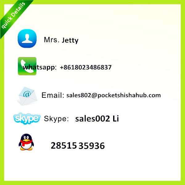 Jetty card