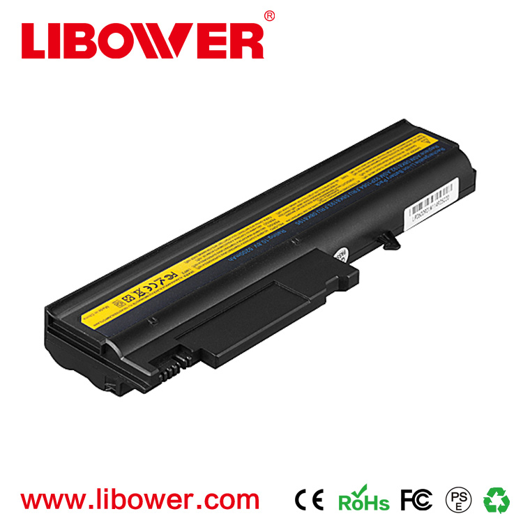 10.8V 4800mAh For IBM ThinkPad T40 Series Battery