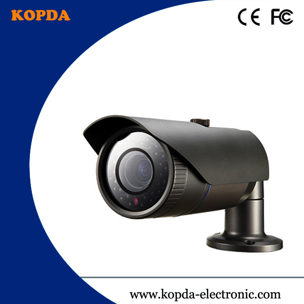 700tvl ir camera SONY EFFIO-E 700TVL,4140+673,Low Illumination,DWDR,OSD,DNR S Lens 6/8/12mm optional 42PCS IR LED 40M