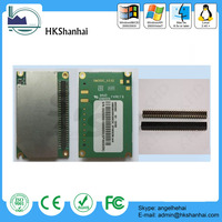Wholesales multi-slot tri-band simcom sim300 gsm/gprs module