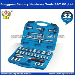 1 inch socket wrench set