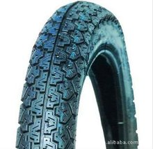 Motorcycle tires /bicycle tires/Electric bicycle tires