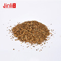 high quality raw vermiculite price