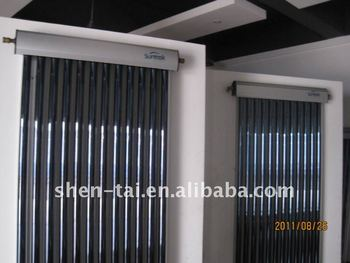 Scm Solar shentai scm solar collectors view scm solar collector suntask