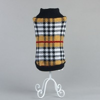 Pet Apparel&Accessories Type and Dogs Application Pet Dog Clothes