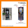 Factory Supply Outdoor Electrical Power Junction