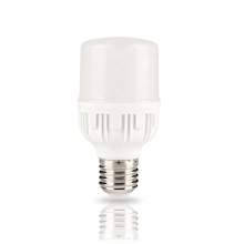 Power saver 2700K 6500K 8000K high quality T55 8W LED <strong>bulb</strong> with CE Rohs certificate