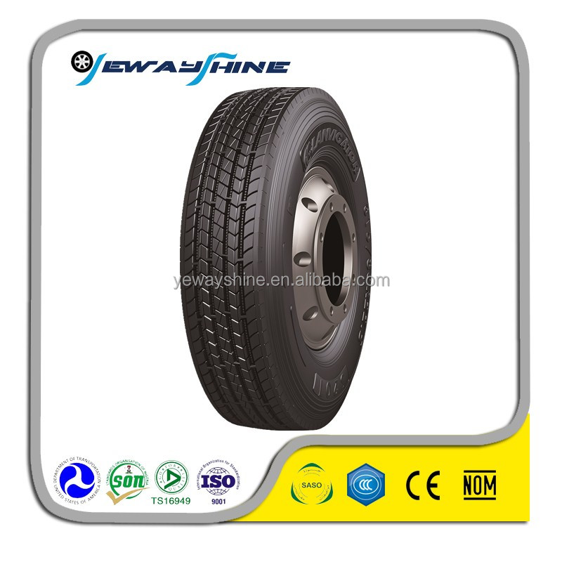 CHINESE HOT SALE ALL-STEEL RADIAL TRUCK AND BUS TIRES MANUFACTURER LOOKING FOR WHOLESELLERS