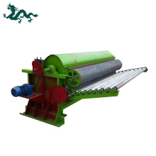 Recycle Fiber Carding Machine for Cotton Clothes