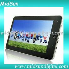 arm processor android tablet,android tablet zenith,tablet android 3