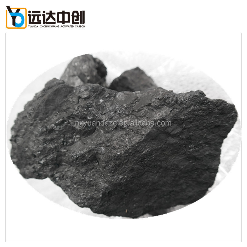 Anthracite Type and Lump Shape vietnam anthracite coal
