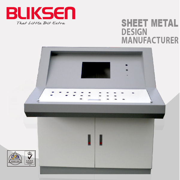 OEM ODM Stainless steel electrical cabinet/case
