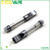 vape cartridge glass thc vape oil 510 oil vaporizer cartridge cbd oil cartridge 510 glass