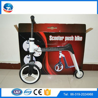 Wholesale high quality best price hot sale most popular electric balance frog children/baby/kids mini electric scooter