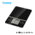 New design nutrion kitchen scale food scale with large platform