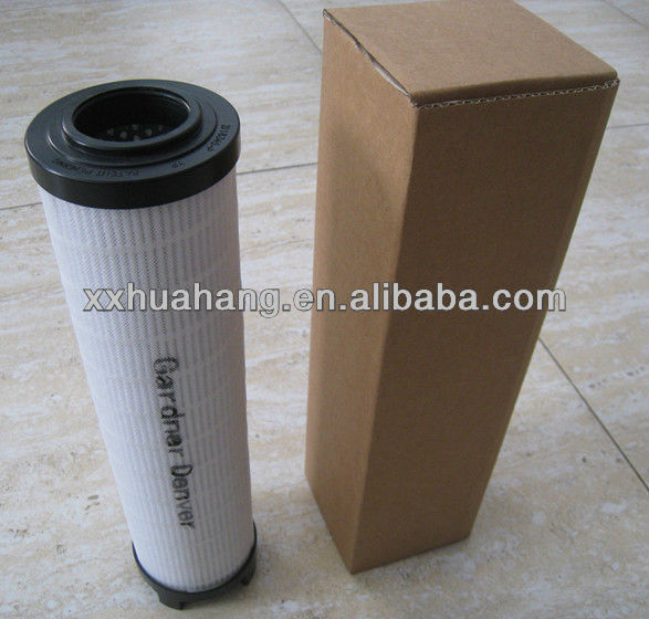 Best sale Oil filter element and company seeking agent required