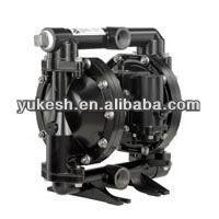 Ingersoll Rand / ARO Diaphragm Pumps