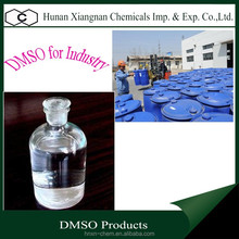 Pure dmso dimethyl sulfoxide, pharmaceutical grade dmso