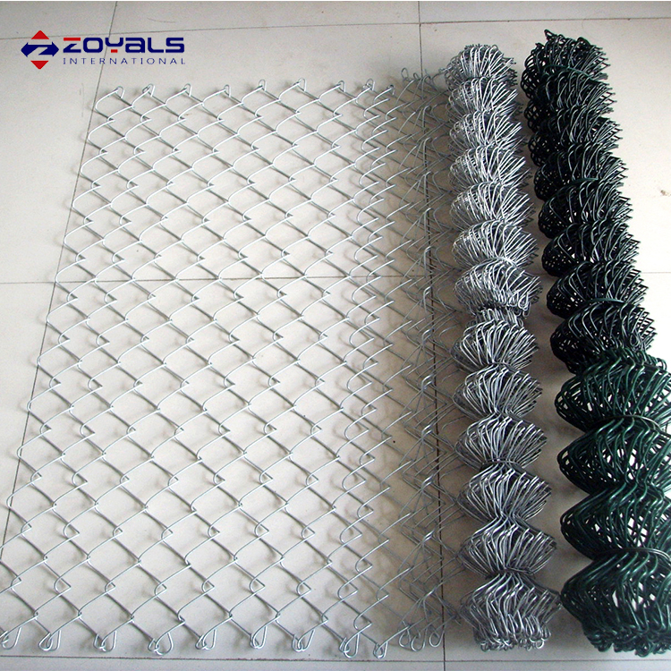 Plain Ultra Fine Stainless Steel Wire Mesh