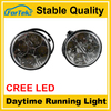 best quality wholesale daytime runing light led drl for mazda 6 drl formitsubishi asx led drl