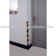 TRAFFIC SAFETY PRODUCTS DHR-05