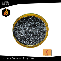 Cheap Good Quality Customized Flake Graphite