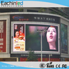 full color p10 outdoor led digital billboard price/P10 outdoor advertising electronic screen